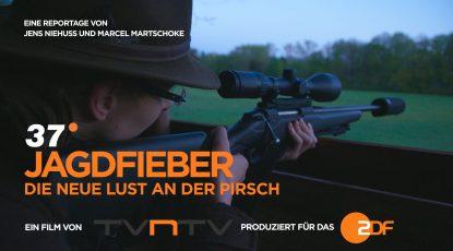 header_TITEL Jagd_Homepage_News_Ohne-Zeitangabe